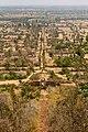 Phnom Chisor - 0113.jpg