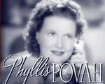 Phyllis Povah in The Women trailer.jpg