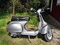 Piaggio Vespa P200E 1981.jpg
