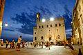 Piazza Grande per la Notte Bianca dello Sport.jpeg