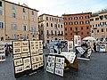 Piazza Navona - panoramio (17).jpg