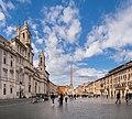 Piazza Navona in Rome 04.jpg
