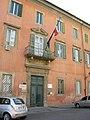 Piazza carrara, palazzo finanza 01.JPG