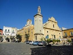 Piazza di Tuglie.jpg