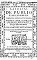 Picart. 1719. Virgilio.jpg