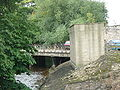 Pickering Beck railway bridge.JPG