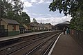 Pickering railway station MMB 02.jpg