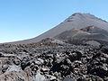 Pico de Fogo-Cône sommital (8).jpg