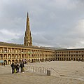 Piece Hall - Flickr 2020.jpg