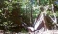 Piedra sellada en bosque el imposible - panoramio.jpg