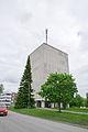 Pieksämäen vesitorni 2.jpg