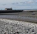 Pier - panoramio (7).jpg