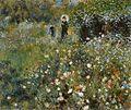 Pierre-Auguste Renoir - Femme à l'ombrelle.jpg