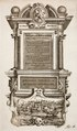 Pierre-Bizot-Joachim-Oudaen-Medalische-historie-der-republyk-van-Holland MGG 0296.tif