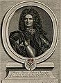 Pierre Lebret de Flacourt, chef d'escadre des armées navale du Roi.jpg