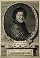 Pierre Louis Moreau de Maupertuis. Line engraving after R. T Wellcome V0003925.jpg