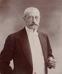 Pierre Waldeck-Rousseau by Nadar.jpg