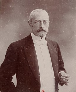Pierre Waldeck-Rousseau Prime Minister of France