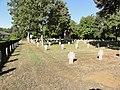 Pierrepont (Meurthe-et-M.) cimetière militaire allemand (08).JPG