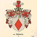 Pierwotny herb rodu von Schwerin.jpg