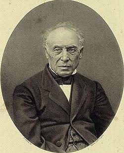 Pietro Antonio Coppola by Émile Perrin (before 1885) - Archivio Storico Ricordi ICON010898 B.jpg