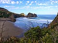 Piha 0772, New Zealand - panoramio (3).jpg