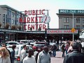 Pike Place Market (1).jpg