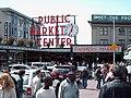Pike Place Market (1).jpg