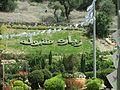 PikiWiki Israel 48156 Nabi Shuayb.JPG