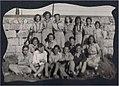 PikiWiki Israel 49958 masuot scouts.jpg