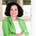 Pilar Aranda Ramírez.jpg