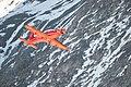Pilatus PC-21 (6240586964).jpg