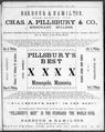 Pillsbury 1886 flour ad.pdf
