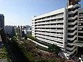 Ping Shan, Hong Kong - panoramio (52).jpg