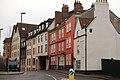 Pipe Lane, Bristol, 2010.jpg