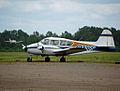 Piper PA-23-160 (3564189308).jpg