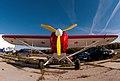 Piper RA-0627g (5078288681).jpg