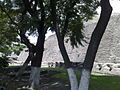 Pirámide de Tenayuca 03.jpg