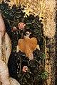 Pisanello, madonna della quaglia, 1420 ca., dalla coll. cesare bernasconi, vr 07.jpg