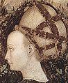Pisanello 011.jpg