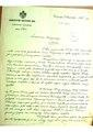 Pismo protiv velesko-debarskiot mitropolit Partenie, 1907.pdf