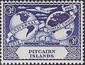 Pitcairn 1949 01.jpg