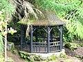 Pittencrieff park Hut - panoramio.jpg