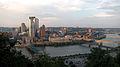 Pittsburgh-2011-08-15-045 (6078670764).jpg