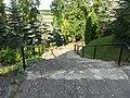 Pivašiūnai, Lithuania - panoramio (14).jpg