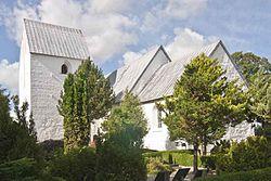 Pjedsted-Kirke da 120913.jpg