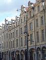 Place Arras.png