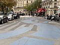 Place Nation - Paris XII (FR75) - 2020-10-12 - 2.jpg