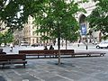 Place d Armes Montreal 13.JPG