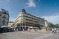 Place de la Comédie Montpellier 02.jpg
